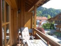 Pusteblume - Balkon