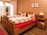 Volz - Schlafzimmer