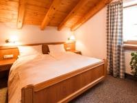 Colorado Schlafzimmer