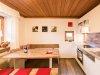 Murmele - Küche