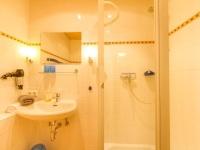 Widderchen - Das neue Badezimmer