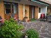 Landhaus Kiesel - Ihre Terrasse zum Entspannen
