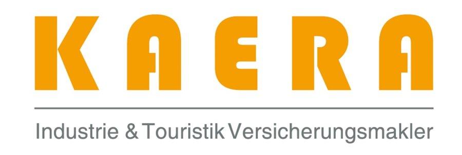 Logo Kaera