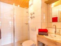 freiSicht - Das neue Badezimmer