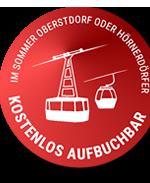 Bergbahn2