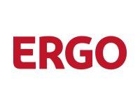 Alpentraum ERGO Logo