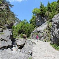 Höhenbachtal