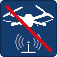 24-Drohnenflug