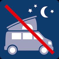 30-Wohnmobile-abstellen-verboten Web