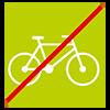 Fahrrad-2