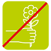 Umwelt-1
