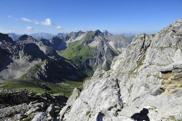 Fiderepass Landschaft Fotoaktion Hammerspitze (72)