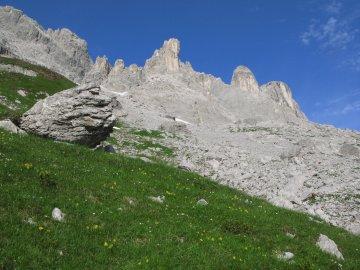 Wandern Walserweg I Schweiz (30)