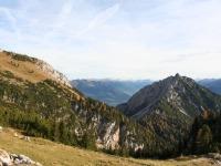 Wandern Adlerweg (1)