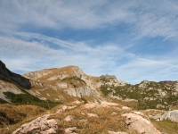 Wandern Adlerweg (2)