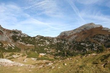 Wandern Adlerweg (3)