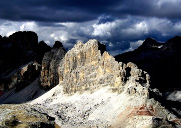 Wandern Alta Via (1)
