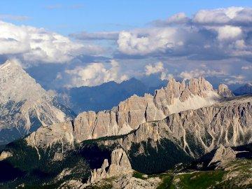 Wandern Alta Via (79)