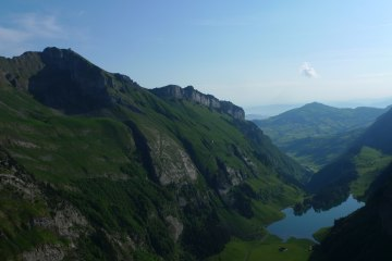 Wandern Appenzell (3)