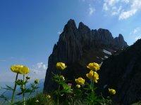 Wandern Appenzell (8)