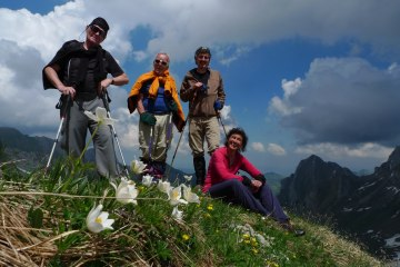 Wandern Appenzell (12)