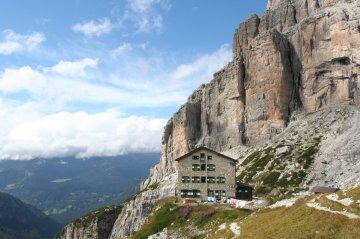 Wandern Brenta Gardasee (13)