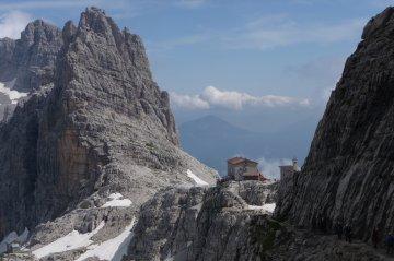 Wandern Brenta Gardasee (27)