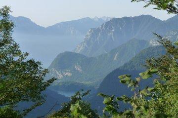 Wandern Brenta Gardasee (32)