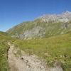Wandern Oberstdorf Meran E5 (50)