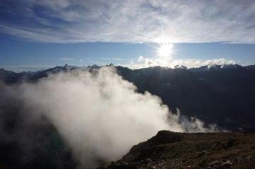 Wandern Ötztal Stille Seite Stubai (6)