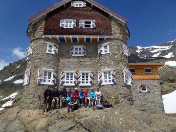 Wandern Ötztal Stille Seite Stubai (4)