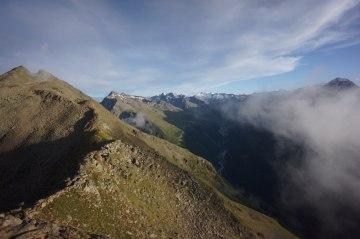Wandern Ötztal Stille Seite Stubai (7)
