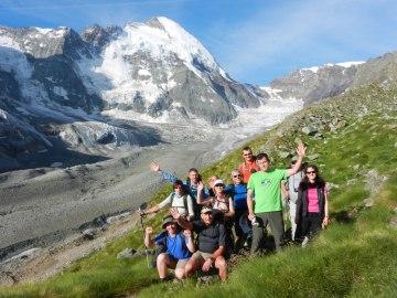 Wandern Rund um Zermatt Schweiz (16)