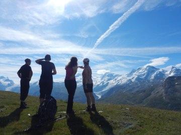 Wandern Rund um Zermatt Schweiz (17)