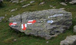 Wandern Schweizer Alpenüberquerung (32)