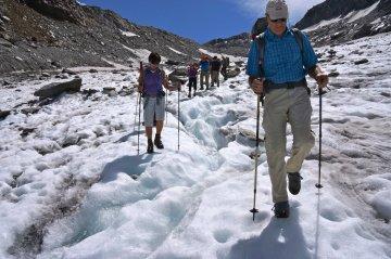 Wandern Walserweg II Schweiz (25)