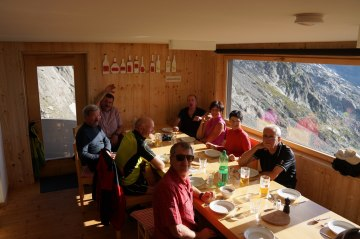 Wandern Walserweg II Schweiz (27)