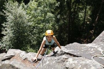 KletternAllgäuKlettergarten (7)