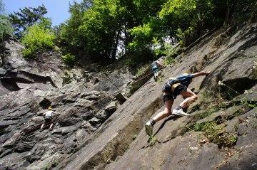 KletternAllgäuKlettergarten (24)