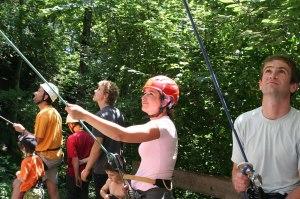 KletternAllgäuKlettergarten (47)