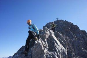 KletternAllgäuTrettach (27)