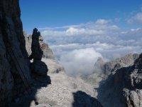KlettersteigBrenta (6)