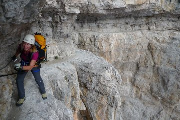 KlettersteigBrenta (14)