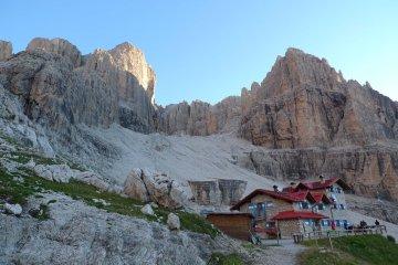 KlettersteigBrenta (30)