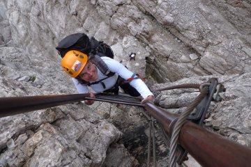 KlettersteigBrenta (33)