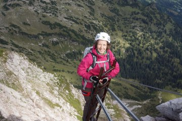 KlettersteigHindelanger (15)