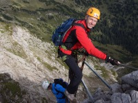 KlettersteigHindelanger (16)