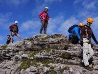 KlettersteigHindelanger (17)