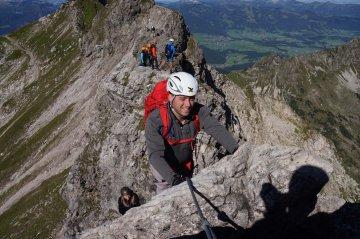 KlettersteigHindelanger (23)