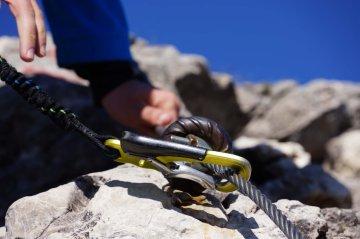 KlettersteigHindelanger (25)
